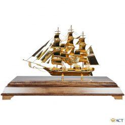Mô hình thuyền buồm cỡ đạo L94